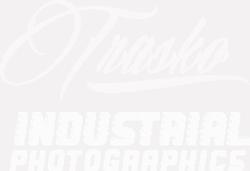 traskophotographics.com